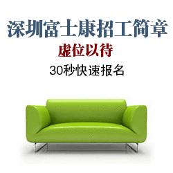 (zhaoxi.net)_副本.jpg